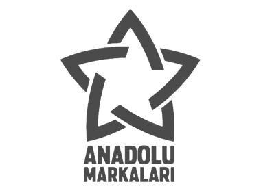 Anadolu Markaları