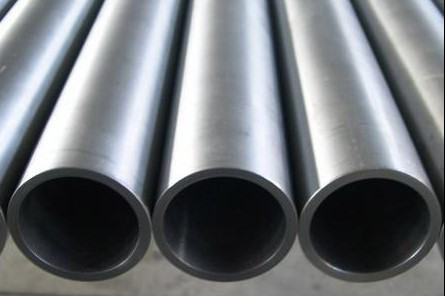 Tubing Pipes