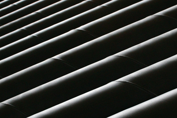 Non-Filtered Steel Casing Pipes